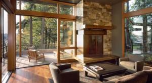 livingroom-300x1641